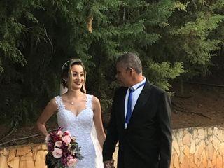 Xuxa Casamenteira - Wedding Planner 3