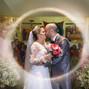 O casamento de Nayane e Raniere Foto Estilo e Arte 80