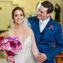 O casamento de Beatriz V. e Ana Barcarolo Assessoria e Cerimonial 9