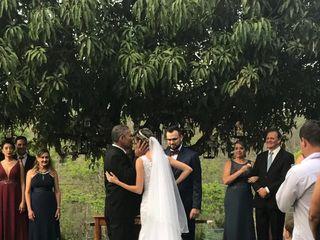Xuxa Casamenteira - Wedding Planner 4