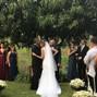O casamento de Camila De Oliveira Caires e Xuxa Casamenteira - Wedding Planner 11