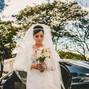 O casamento de Marina e Rodivas Produções 8