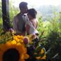O casamento de Ellen Blanco Rodrigues e Espaço Vista Verde 11
