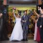 O casamento de Nayane e Raniere Foto Estilo e Arte 81