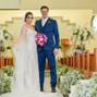 O casamento de Beatriz V. e Ana Barcarolo Assessoria e Cerimonial 10