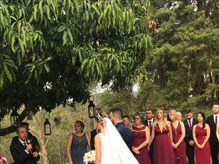 Xuxa Casamenteira - Wedding Planner 5
