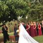 O casamento de Camila De Oliveira Caires e Xuxa Casamenteira - Wedding Planner 12