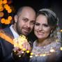 O casamento de Nayane e Raniere Foto Estilo e Arte 66