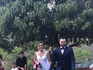 Xuxa Casamenteira - Wedding Planner 6