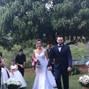 O casamento de Camila De Oliveira Caires e Xuxa Casamenteira - Wedding Planner 13