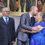 O casamento de Nayane e Raniere Foto Estilo e Arte 68