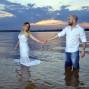 O casamento de Nayane e Raniere Foto Estilo e Arte 86