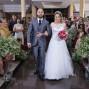 O casamento de Nayane e Raniere Foto Estilo e Arte 71