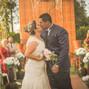 O casamento de Suellen Freitas Sobreiro e Espaço Toke de Artes Hall 35