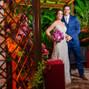 O casamento de Beatriz V. e Ana Barcarolo Assessoria e Cerimonial 13