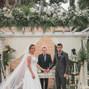 O casamento de Estela e Neemias Andrian 9