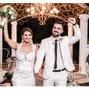 O casamento de Cíntia Costa e Felipe Tucci Fotografia 22