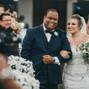 O casamento de Natália C. e Lidiane Mangelli Cerimonialista 14