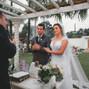 O casamento de Estela e Neemias Andrian 11