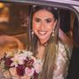 O casamento de Joyce Albuquerque e Michelle Carvalho 2