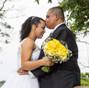 O casamento de Tatiane Ribeiro e Juliano Marques Fotografia 40