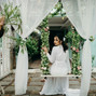 O casamento de Beatriz Oliveira e 7 Clicks Fotografia 11