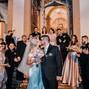 O casamento de Róli Simone Ferreira e Pâmm Ariele Atelier 14