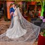 O casamento de Beatriz V. e Ana Barcarolo Assessoria e Cerimonial 19