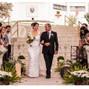 O casamento de Cíntia Costa e Felipe Tucci Fotografia 28