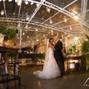 O casamento de Rosana Santos e Espaço 1 8