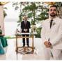 O casamento de Cíntia Costa e Felipe Tucci Fotografia 29