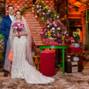 O casamento de Beatriz V. e Ana Barcarolo Assessoria e Cerimonial 21