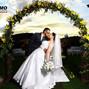 O casamento de Aline Stocco e Chácara Minas d'Água 20