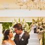 O casamento de Léa Prado e Jusi Andrett 13