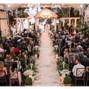 O casamento de Cíntia Costa e Felipe Tucci Fotografia 30