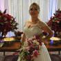 O casamento de Aline Babo e Espaço e Buffet Lê Monge 7
