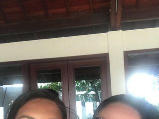 Maquiadora Thaís Silva 3