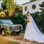 O casamento de Andréia Guedes e Cineasta Foto e Filme 6