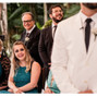 O casamento de Cíntia Costa e Felipe Tucci Fotografia 32