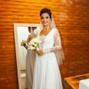 O casamento de Vivian Miletto e Atelier Mayer 6