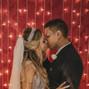 O casamento de Nicolly Souza e Talita Michel Fotografia 14