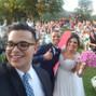 O casamento de Thamires de Oliveira Alves e Marco Aurélio Nogueira Celebrante 9