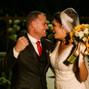 O casamento de Fabricia C. e Vale do Sol Eventos 8