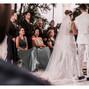 O casamento de Cíntia Costa e Felipe Tucci Fotografia 33