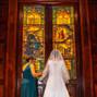 O casamento de Vivian Miletto e Atelier Mayer 7