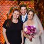 O casamento de Beatriz V. e Ana Barcarolo Assessoria e Cerimonial 26