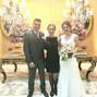 O casamento de Ellen Bertella e LB Casamentos 3