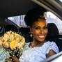 O casamento de Hamuel Felipe Ferreira Santos e Rogerio do Carmo 12