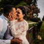 O casamento de Graziela A. e Alexandre Pasini 1