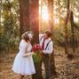 O casamento de Samara e Dani Garbiatti Fotografia 6